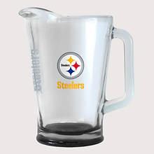 NFL Elite Pitcher - Steelers