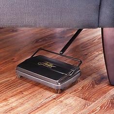 Fuller Carpet Sweeper