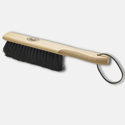 Fuller Bench Brush
