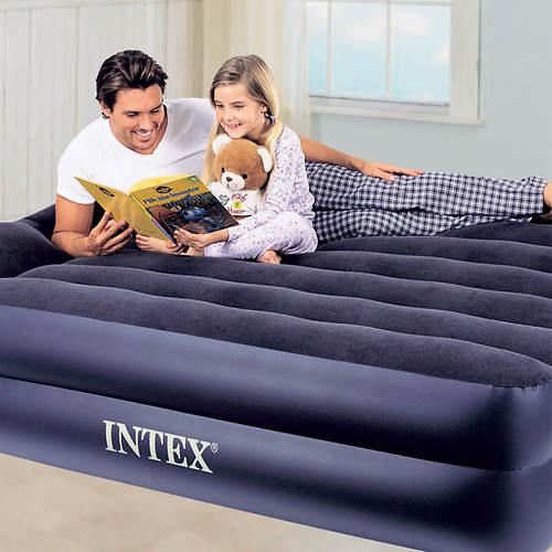 Intex® Dura-Beam Airbed