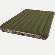 Intex Realtree Airbed