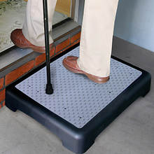 Non Slip Outdoor Step