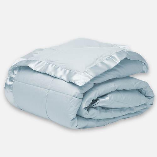 Melange Down Alternative Blanket
