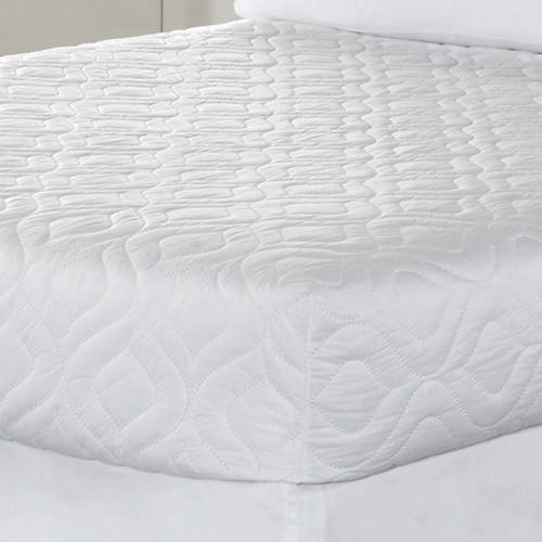 Classic Protection Mattress Pad