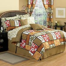 McKenna Bedding Set