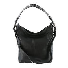 Steve Madden Bklint X-body Hobo Bag
