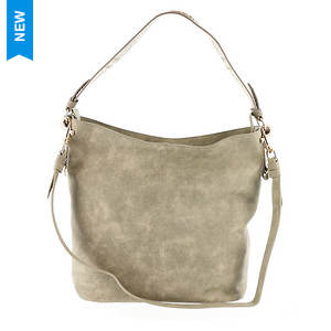 Steve Madden Bklint X-body Hobo Bag