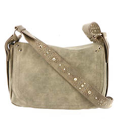 Steve Madden Bfrida Messenger Bag