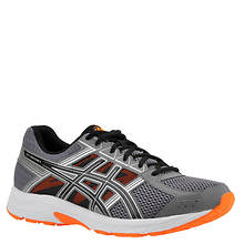 Asics Gel-Contend 4 (Men's)