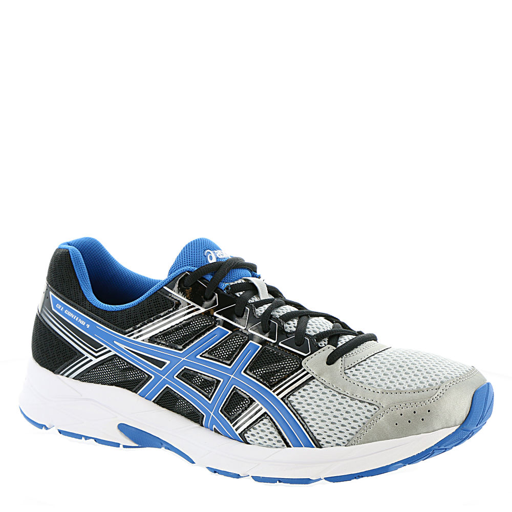 Asics Men S Gel Gt   Running Shoe