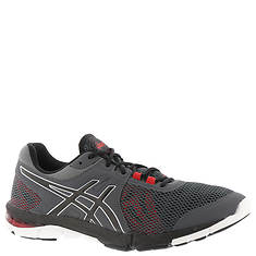 Asics Gel-Craze TR 4 (Men's)