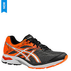 Asics Gel-Flux 4 (Men's)