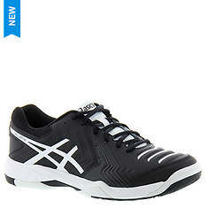 Asics Gel-Game 6 (Men's)