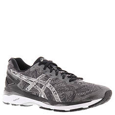 Asics Gel-Kayano 23 Lite Show (Men's)