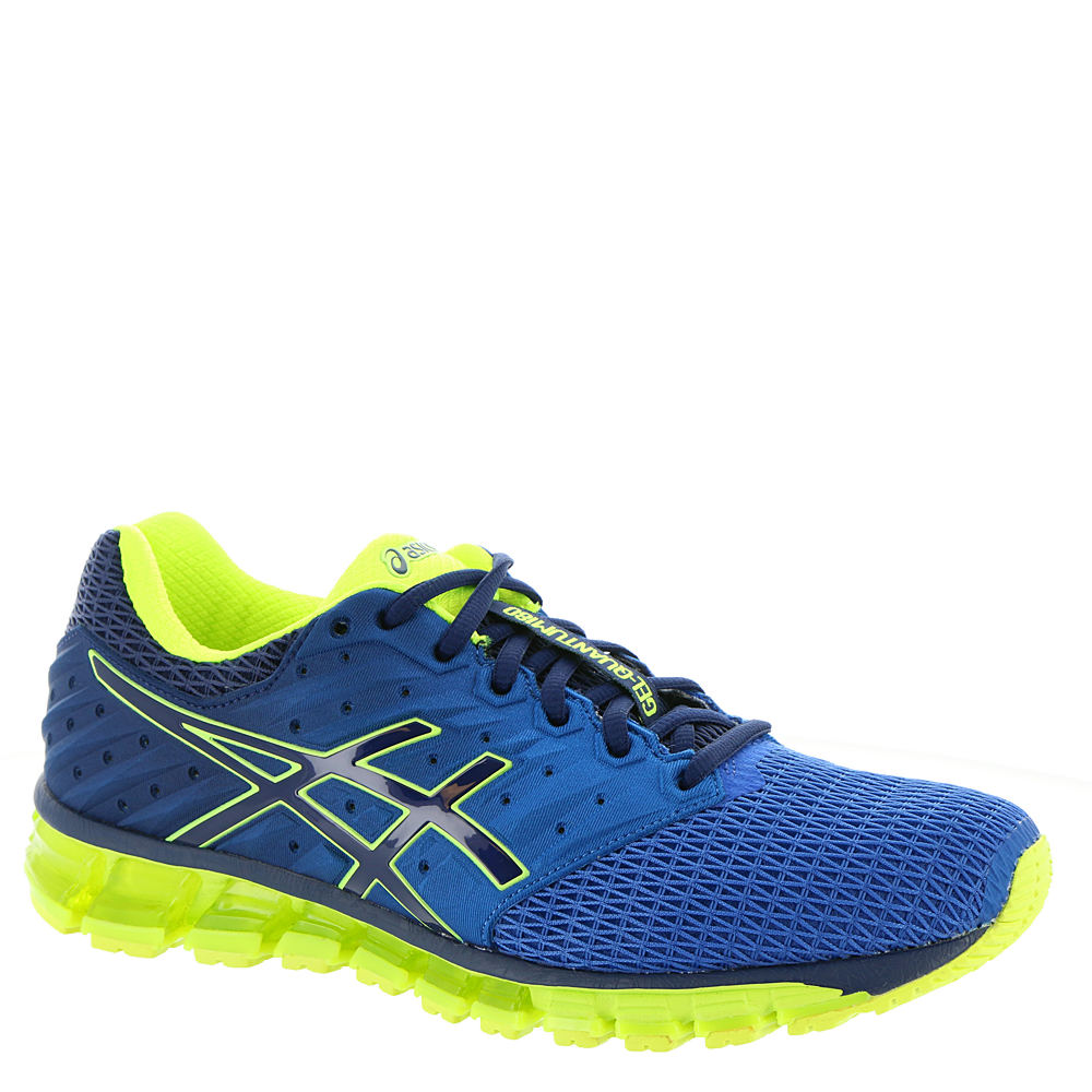 asics gel quantum 180 2 men 39 s running ebay. Black Bedroom Furniture Sets. Home Design Ideas