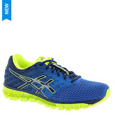 Asics Gel-Quantum 180™ 2 (Men's)