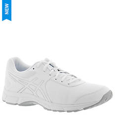 Asics Gel-Quickwalk 3 SL (Men's)