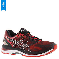 Asics GEL-Nimbus(R) 19 (Men's)