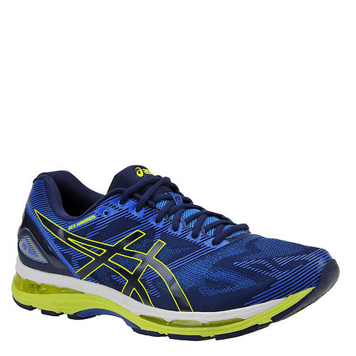 ASICS® GEL-NIMBUS® 19 (Men's)