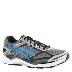 Asics Gel-Foundation 12 (Men's)
