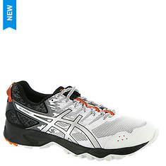 Asics Gel-Sonoma 3 (Men's)