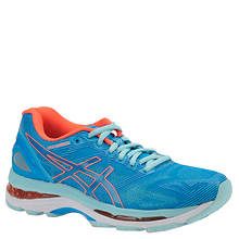 Asics Gel-Nimbus 19 (Women's)