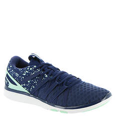 Asics Gel-Fit Yui (Women's)