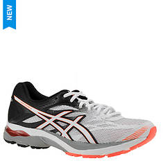 Asics Gel-Flux 4 (Women's)