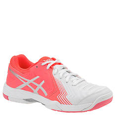 Asics Gel-Game 6 (Women's)