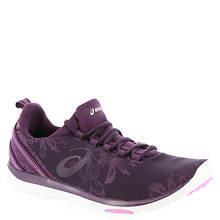 Asics Gel-Fit Sana 3 (Women's)