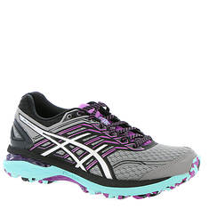 Asics GT-2000 5 Trail (Women's)