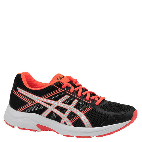 Asics Gel-Contend 4 (Women's)