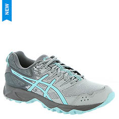 Asics Gel-Sonoma 3 (Women's)