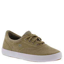 Sperry Top-Sider Wahoo (Boys' Toddler-Youth)