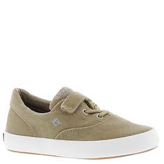 Sperry Top-Sider Wahoo Jr (Boys' Infant-Toddler)