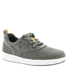 Sperry Top-Sider Gamefish CVO (Boys' Toddler-Youth)