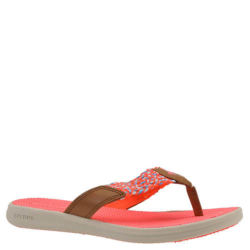 Sperry Top-Sider Seacove (Girls' Toddler-Youth)