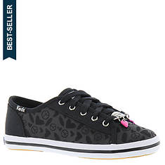 Keds Kickstart Charm (Girls' Toddler-Youth)