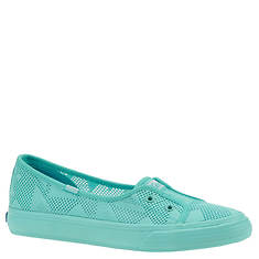 Keds Double Up Shortie (Girls' Toddler-Youth)