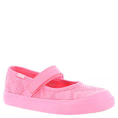 Keds Double Up MJ (Girls' Infant-Toddler)