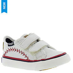 Keds Double UP HL (Kids)