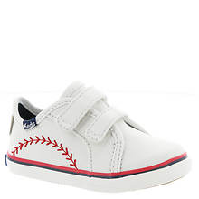 Keds Double Up Crib HL (Kids Infant)