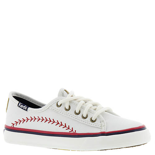 Keds Double Up (Kids Toddler-Youth)