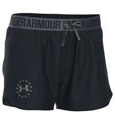 Under Armour Freedom Training Short