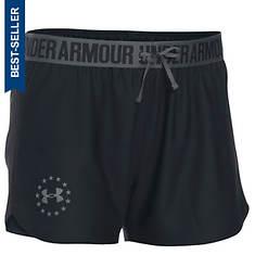 Under Armour Freedom Training Short