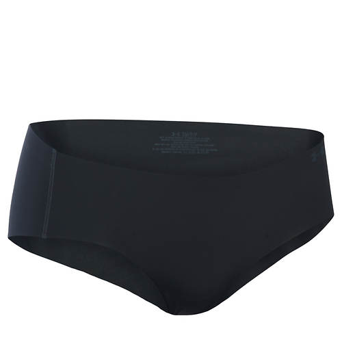 Under Armour Pure Stretch Hipster (Women's)