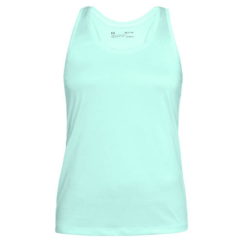 Under Armour Women's Tech Tank Twist