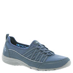 Skechers Sport Unity Go Big (Women's)