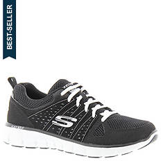 Skechers Sport Synergy Look Book (Women's)