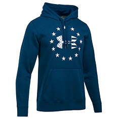 Under Armour Men's BFL Freedom Rival